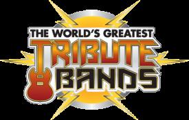 WGTB Logo
