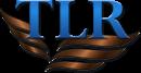 tlr-logo-no-tagline